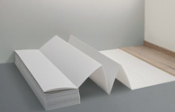 ba_acc_pictures_lam-ht_easyflex_folded-underlay[1]